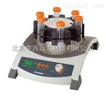 漩涡振荡器 型号:SK43-Multi Reax
