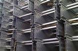 铝合金电缆桥架公司
