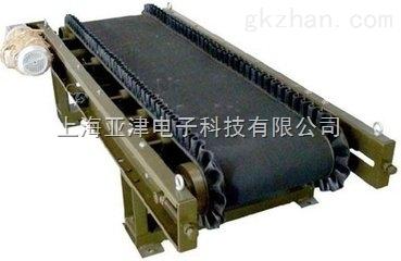 枣庄市电子皮带秤-亚津电子地磅