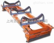 南京电子皮带秤-亚津电子地磅厂家直销