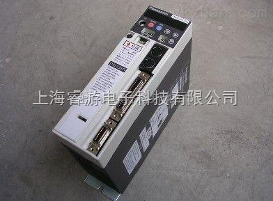 松下伺服驱动器维修MSDA5A3A1A