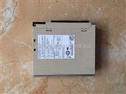 哪里可以维修上海安川伺服驱动器SGDH-A3BE