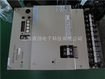 上海安川伺服驱动器维修SGDH-60AE