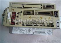 安川伺服驱动器维修SGDH-A3AE