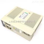 三菱伺服驱动器维修 MR-J3-10A