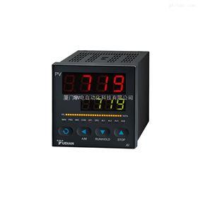 AI-719P程序型人工智能温控器