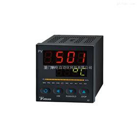宇电AI-501型单路测量报警仪
