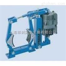 优势品牌优势价 小周报价SIBRE 制动仪器 TE160-EB120/40