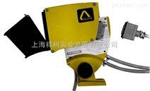 欲购从速 上海祥树供应 ASCON 温度控制仪器M4-3107-0000