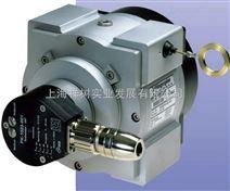 上海祥树直叫你欲罢不能 FSG 电位仪器 PW45W3MII
