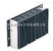 Autronic - AVP/KEP-F 200W 带底座安装DC-DC电源模块