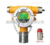 固定式硫化氢H2S报警器