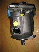 ROLAND双料检测控制器E20-4P-ET-S-FP
