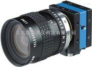 德國映美精卷簾快門USB2.0接口CMOS工業相機