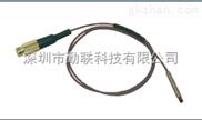 AEC电涡流位移传感器价格