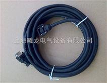 台达伺服驱动器CN3通讯线ASDA-B2