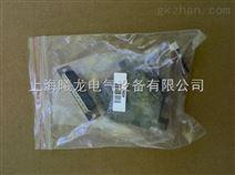 安川V系列伺服MECHATROLINK II型伺服终端电阻JEPMC-W6022