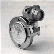 安徽天欧20年专注机械设备Wieland    25.372.1153.0上海卫唐