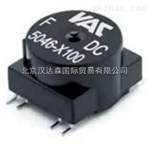 德国VACUUMSCHMELZE磁性材料VACUUMSCHMELZE T60004-L2045-W8