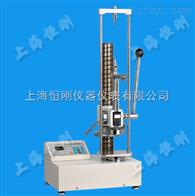 压缩弹簧测力器_1000N弹簧压缩美高梅网址器价格