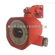 A705/UV紫外火焰探測器AY