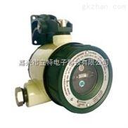 A715/UVIR2火焰探測器AY