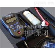 便携式水质多参数分析仪 型号:BL39-AP-2000