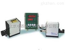 手持式激光测径仪 只能测规整的圆形 型号: CN61M/LDM-01HB