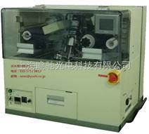 日东电工MSA840II半自动晶圆划片贴膜机,覆膜机