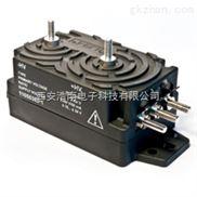 DVL150 DVL50 DVL1000-LEM电压传感器DVL250/DVL500/DVL750/DVL1000/DVL1500/DVL20