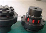 上海宝牧机电供应BML-G摩擦扭力限制器