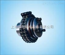 上海宝牧机电供应BML-T摩擦式扭矩限制器