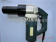M16-M30带截断电动扳手,SGNJ电动扭剪扳手