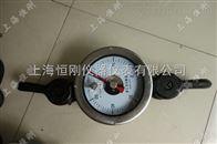 供应2吨/4吨/6/7吨/9吨/15/18吨机械测力仪