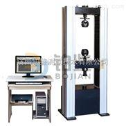 聚苯乙烯泡沫塑料压缩强度试验机