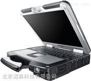 CF-31日本松下笔记本电脑