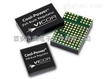 PICOR電源管理IC PI2002 PI2003 PI2121