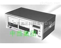 光学膜厚控制仪MN66-GM-X03