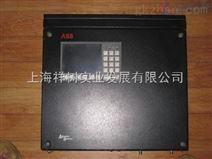 上海祥树【光速秒报价】之EUCHNERCET-A-BWK-50X安全门锁