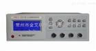 JK2515B-4D多路电阻测试仪(品牌)