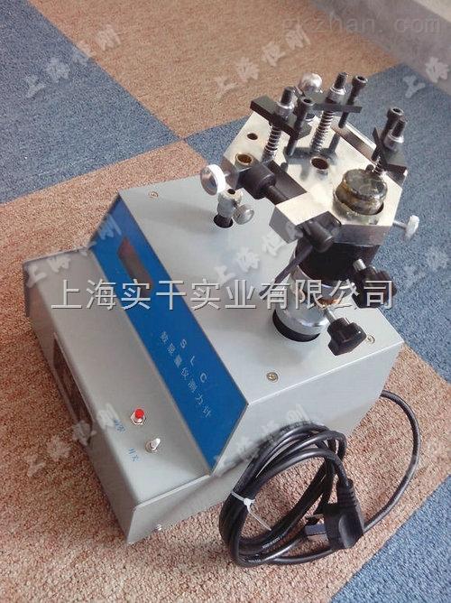0-6n数显量仪测力计生产厂家