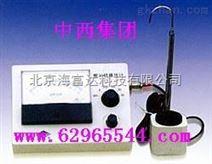 紫外线强度测试仪(紫外线照度计)SB3-ZQJ-254
