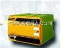 PILZ安全模块中文资料