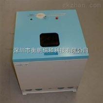 MALCOM锡膏搅拌机SPS-5