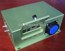 SDI高清视频采集设备