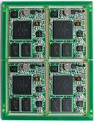 ARM核心板
