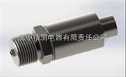 流体压力检测 高精度压力传感器CY-YB-4型 M20×1.5