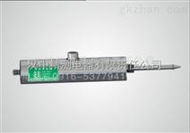 高精度位移传感器CW-YB-2型