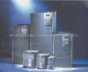 山西西门子PLC电源模块代理商