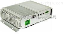 嵌入式工控机KCS-B4206